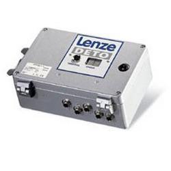 ICU分布式电机控制器