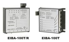 EIBABAS型交换机