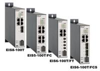 EIS互联型交换机