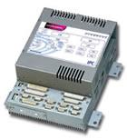 工业PC IPC C300