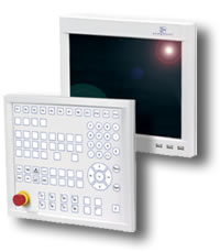 Terminal 控制终端 S-DVI——5.7