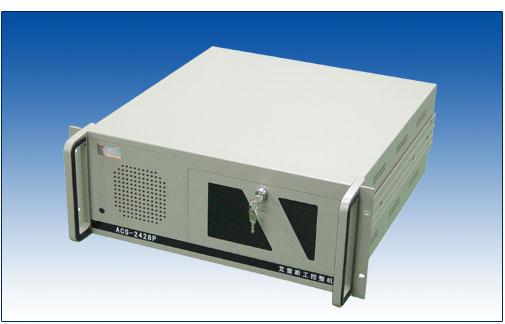 ACS-3648P 低辐射一体化工作站