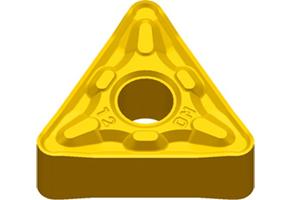 普通车削刀片 硬质合金及金陶刀片 负角刀片 T型刀片 TNMG-DM