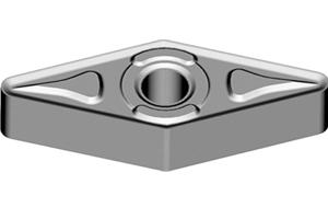普通车削刀片 硬质合金及金陶刀片 正角刀片 V型刀片VCGT-SF