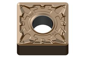普通车削刀片 硬质合金及金陶刀片 2015新一代车削产品 SNMG-ADF