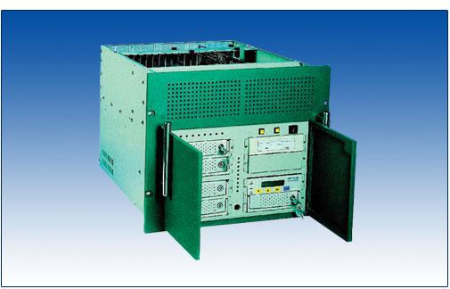 ACS-2822 8U服务器机箱