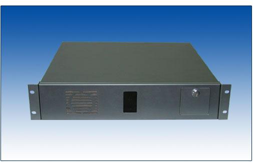 ACS-2205P 2U工业级网络服务器机箱