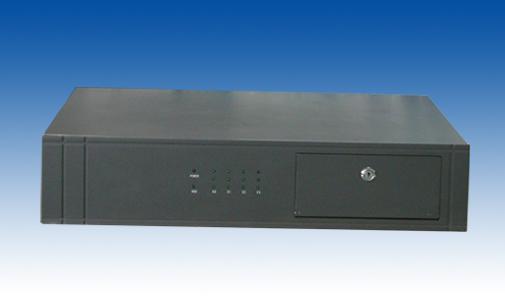 ACS-2204E 低辐射网络安全机箱