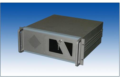 ACS-2426DVR 工业级DVR机箱