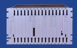 VORX-NH  综合业务用户接入设备