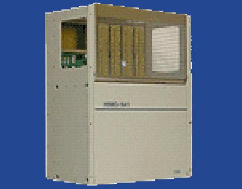VORX-SDH  多业务光纤传输平台