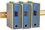 IMC-101  工业级光电转换器