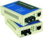 ME51 系列  光电转换器