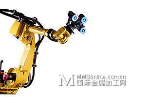 WLS400A自动蓝光拍照式测量系统
