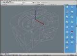 ARCO Graphics 图形编程和图形输出软件