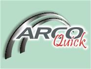 ARCO Quick 丰富的几何测量和DMIS编程测量软件