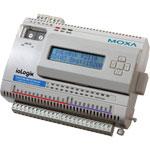 ioLogik R2140  RS-485远程I/O服务器