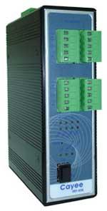 IRF-656 设备服务器