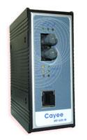 IRF-620 工业型转换器