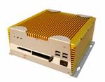 AEC-6900 嵌入式控制PC