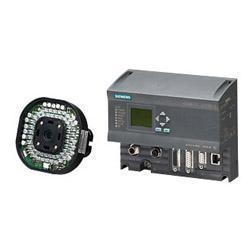 编码读取系统SIMATIC VS130-2