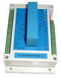 MDS-1 低压电机综合测控和保护(MCC,智能马达保护控制器)