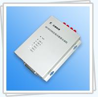 ODTXP-2200  工业数据网络光端机