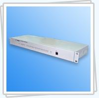 ODTXP-3000B  工业数据网络光端机