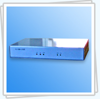 GD/SF25-30  单E1光传输设备
