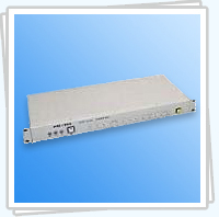 GD/SF25-120N  PDH多业务光端机