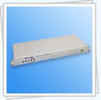 GD/SF25-240N  PDH多业务光端机