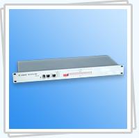 GD/SF34-480  光端机