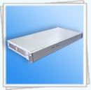 远程数字视频监控系统