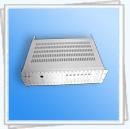 PCM智能接入系统
