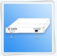 ITAS-600B光传输系统