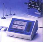 霍梅尔多参数综合测量仪