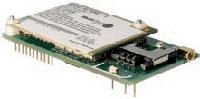 SocketModem EDGE 无线嵌入式调制解调器