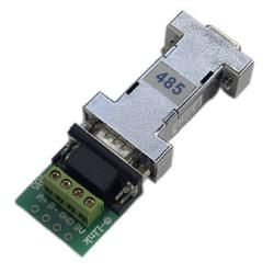 485A无源转换器