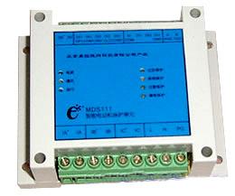 MDS-111 低压电动机保护