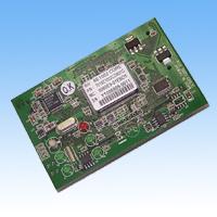 SE1002T  嵌入式单串口服务器