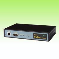 GW231A  网络视频服务器