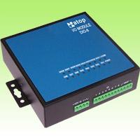 DIO-8 八路DI/DO输入输出模块