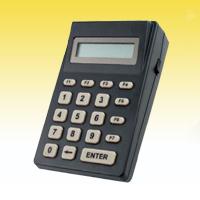 DT-200  数据终端设备