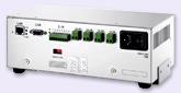 AT500  TCP/IP 滑轨式电子标签控制器