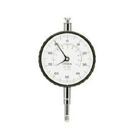 2A-104 (双边配置) 双针千分表
