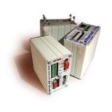 SNAP I/O  智能处理器