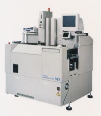 MX-3 基板插装机