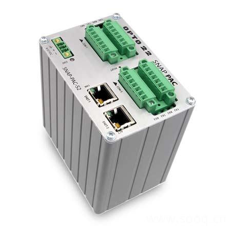SNAP-PAC-S2控制器