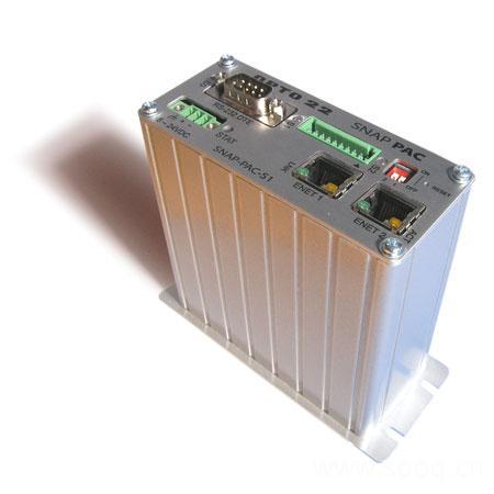 SNAP-PAC-S1控制器