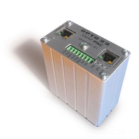 SNAP-PAC-R1控制器